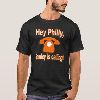 Camiseta Hey Philly!