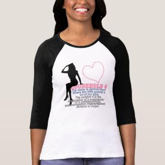 Camiseta hh6