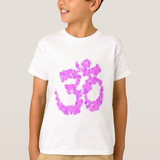 Camiseta hindu2