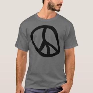 Camiseta Hippie bêbedo 2