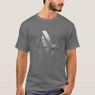 Camiseta HM pelo gato Ind