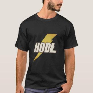 Camiseta HODL Litecoin