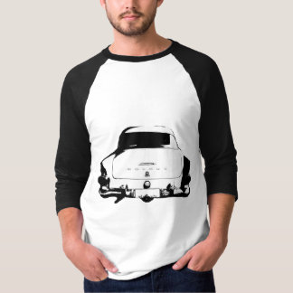 Camiseta holden