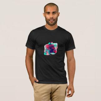 Camiseta Holi