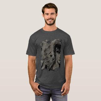 Camiseta Homem cool
