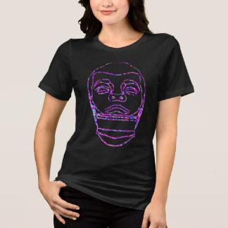 Camiseta Homem do espaço