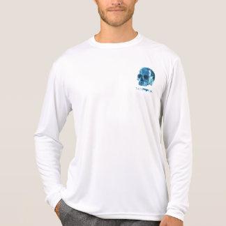 Camiseta Homem do espelho - eu sou o homem do espelho -