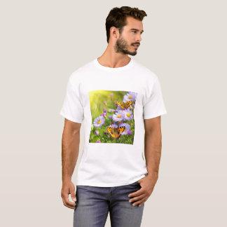 """Camiseta Homem-T-Camisa """"dom """""""