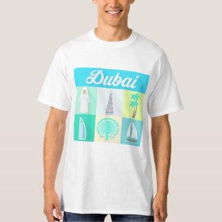 Camiseta homens de cores do tshirt das cidades do mundo da