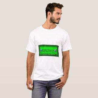 CAMISETA HOMESTEADOR-$09