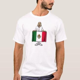 Camiseta Homiez