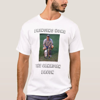 Camiseta Honk se você ama viscosidades