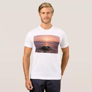Camiseta Honu