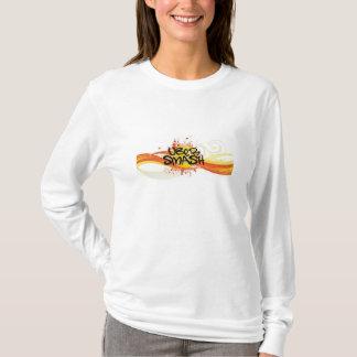 Camiseta Hoodie para KiKI