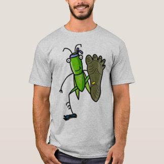 Camiseta Hopper_Fives