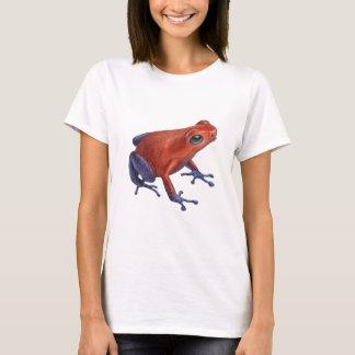 Camiseta Hopping limitado