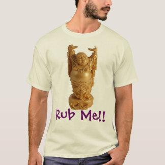 Camiseta Hotei, fricciona-me!!