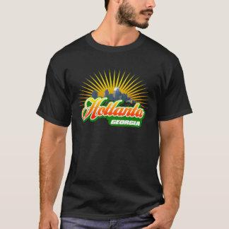 Camiseta Hotlanta Geórgia