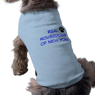 Camiseta Housedogs real