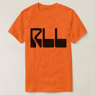 Camiseta Houston Swooper