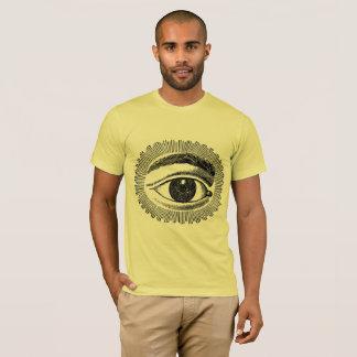 Camiseta https://farm6.staticflickr.com/5684/23319549130_0f