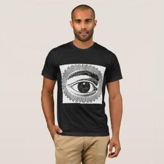 Camiseta https://www.zazzle.com/z/o6l65?rf=2386277382426692