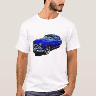 Camiseta hudson_hornet_1c