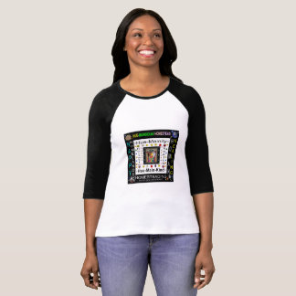Camiseta HUE-MAINOIDIAN HOMESTEAD-1a