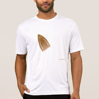 Camiseta Humor 40