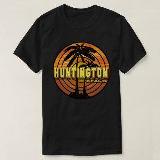 Camiseta Huntington Beach, CA