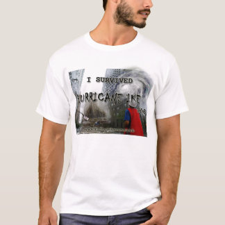 Camiseta hurricane_ike_collage_shirt_front