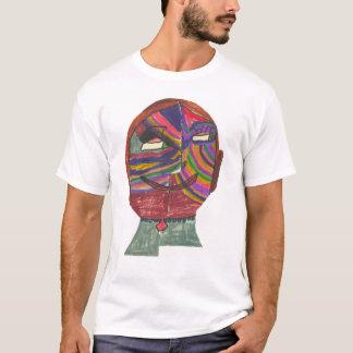 Camiseta Huske-McKenzie S