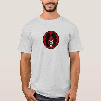 Camiseta IAF 101 Squadron emblem t-shirt