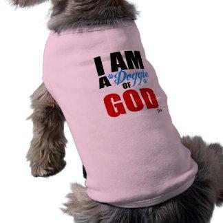 Camiseta IAMAdoggie