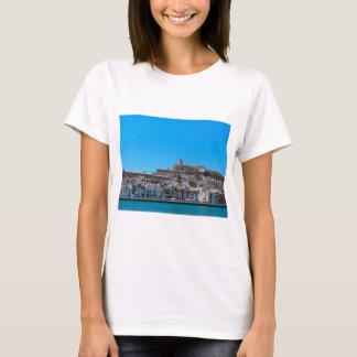Camiseta Ibiza 2
