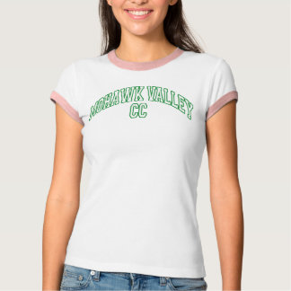 Camiseta Icebergue de Jerry