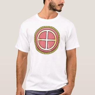 Camiseta Ícone do Gnosticism