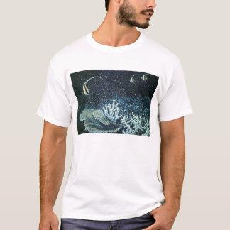 Camiseta Ídolos de Morish