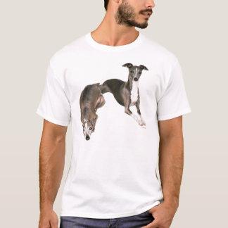 Camiseta IGruff'n'Ready