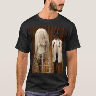 Camiseta Igualdade do casamento - suporte da revogação. 8