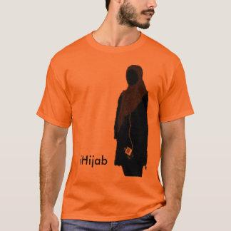 Camiseta iHijab