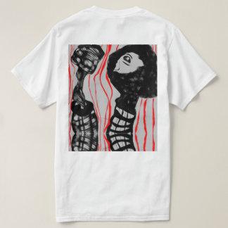 "Camiseta ""Iletrado """