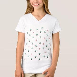 Camiseta Ilha