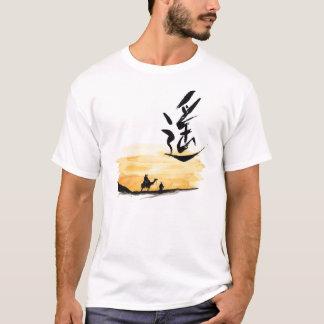 Camiseta ilimitado