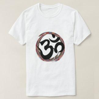 Camiseta Iluminação do nirvana!
