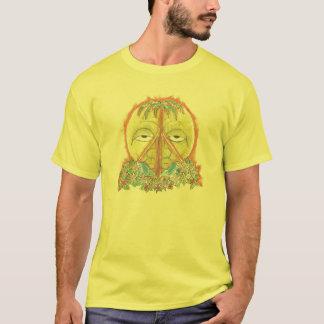 Camiseta ilumine