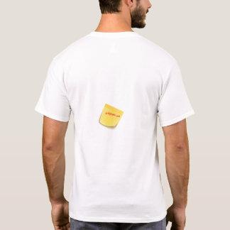 Camiseta Ilumine-me