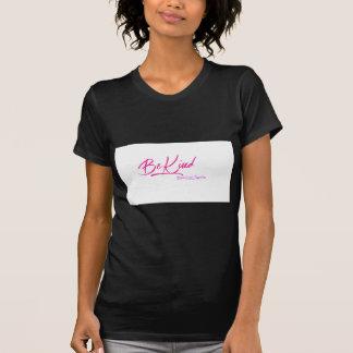 Camiseta imagem