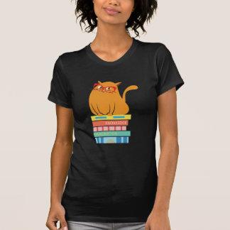 Camiseta Imaginação do conhecimento