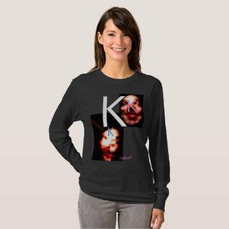 Camiseta Imball (K)